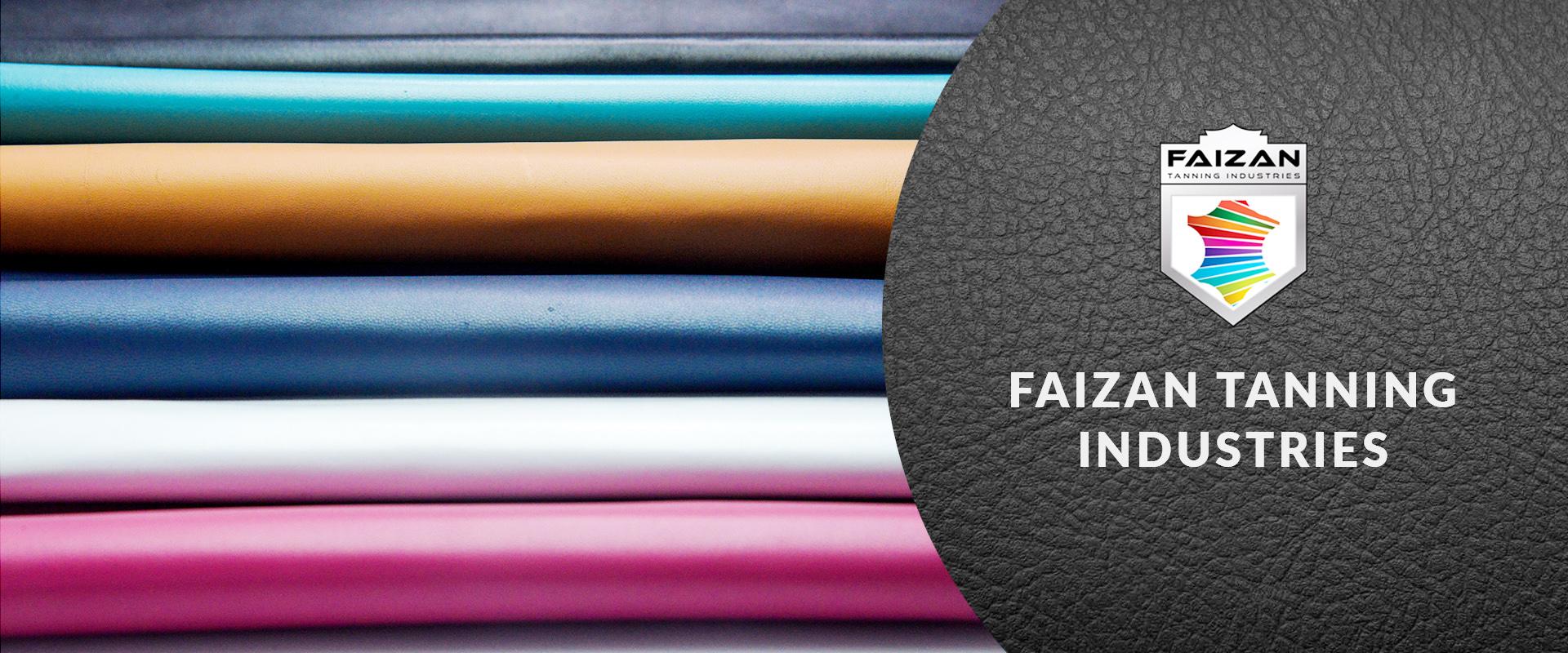 faizan-slide-1-2
