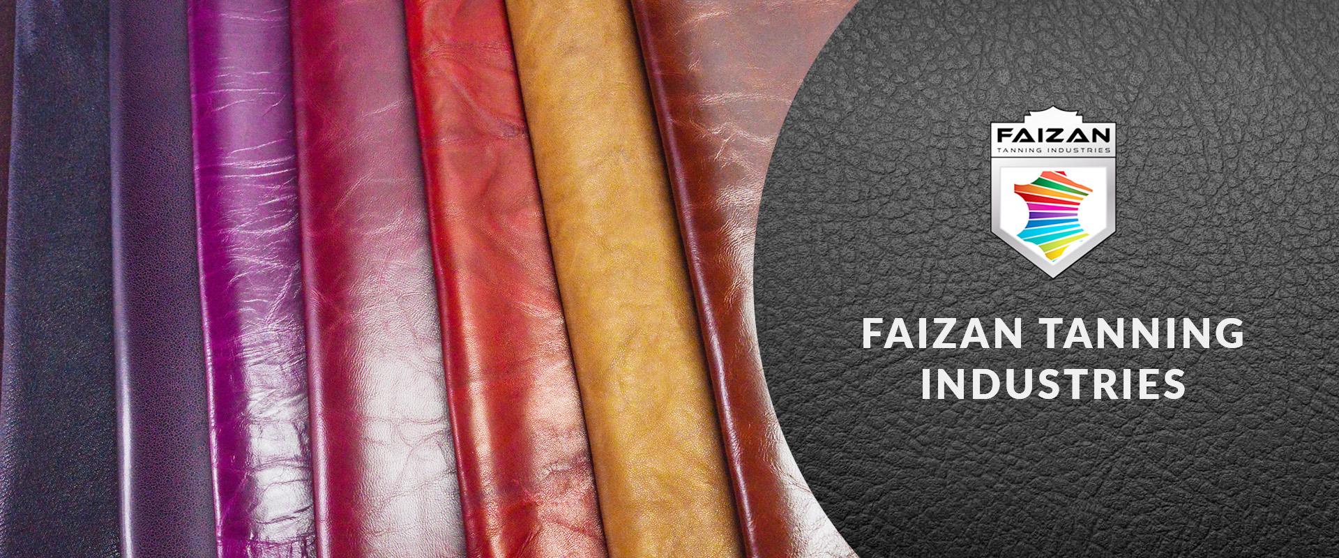 faizan-slide-3-2